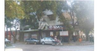 Rua Quintino Bocaiuva, Centro, Governador Valadares - 431778