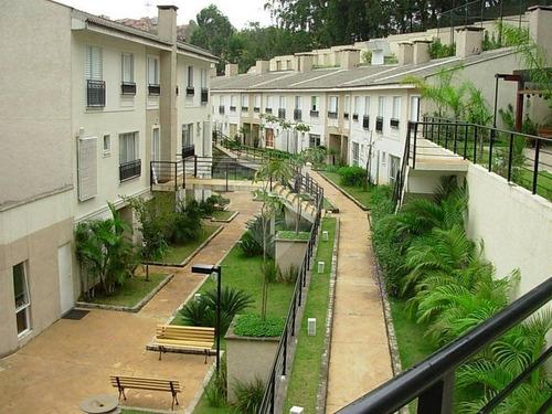Casa-são Paulo-jardim Sul   Ref.: 3-im88231 - 3-im88231