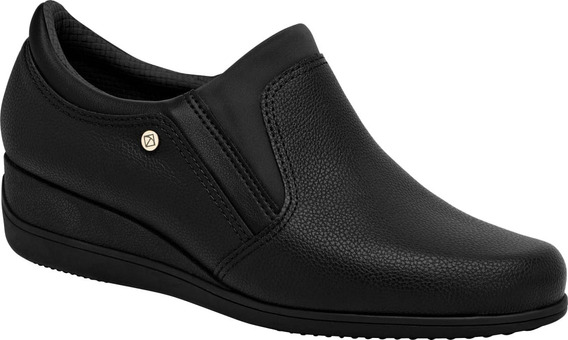 Zapato Piccadilly 117072