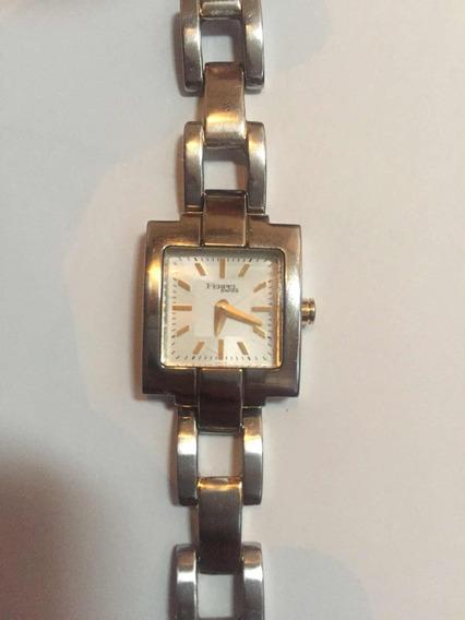 Reloj Ferpel