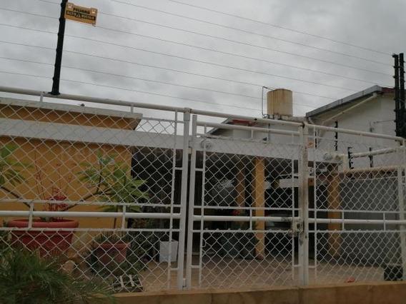 Casa En Venta En La Limpia. Maracaibo