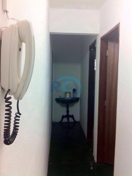 Casa, Jardim Procópio , Ribeirão Preto - C3127-v