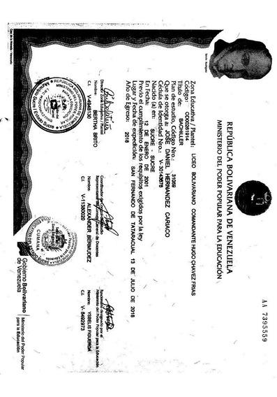Fondo Negro Impresión En Papel Fotográfico Titulos