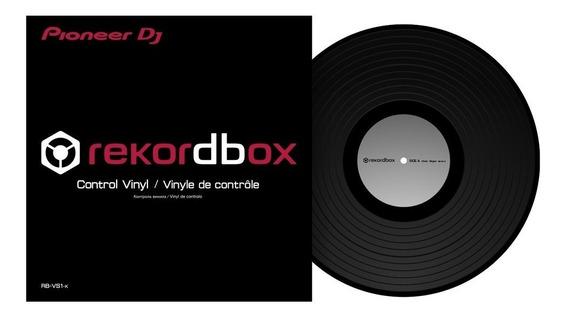 Licença Rekordbox Dvs Original Vitalícia 12x Sem Juros
