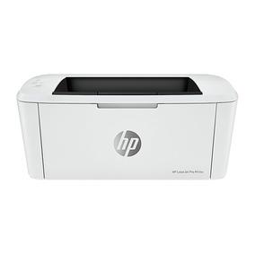 Kit 04 Pecas Impressora Hp Laserjet Pro M15w Com Wi-fi