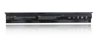 Bateria 14.8v 2200mah Spare Para Hp V104 Vi04 Vi04xl 756743-001 756744-001 756478-421 G6e88aa 756479-421 756745-001 7564