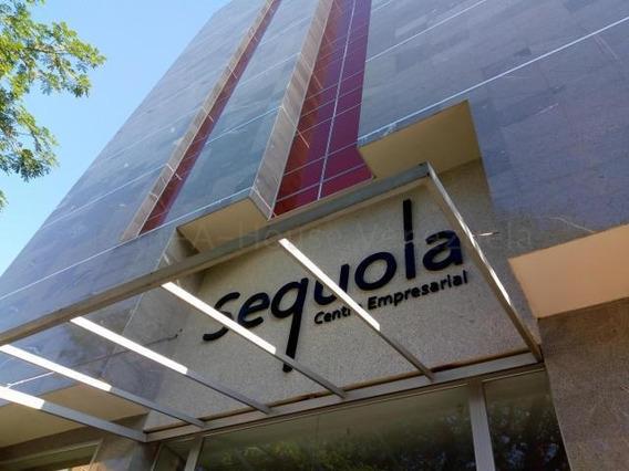 Oficina Venta Centro Profesional En La Arboleda 20-7971 Mv