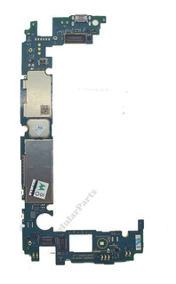 Placa Principal LG M320 / K10 Power - 32g - Local