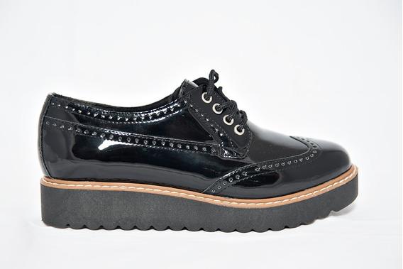 Zapatos Savage Jm 66 S