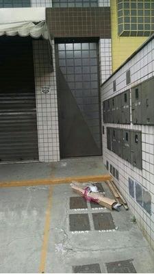 Loja +/-– 80 M² Com 02 Banhos, Esquina Com Av. José Luiz Da Cunha, Ótima Localização. - 536