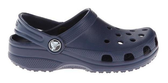 Zueco Crocs Crocs Little