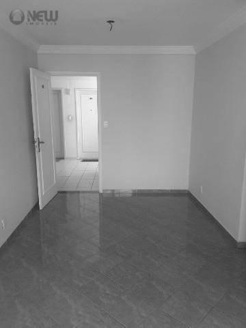 Apartamento Residencial À Venda, Picanco, Guarulhos - . - Ap0236