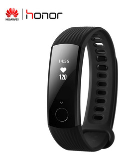 Smartwatch Huawei Honor Band 3 Para Deportes