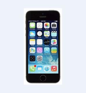 iPhone 8 32 Gb Cinza-espacial 1 Gb Ram -