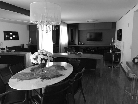 Apartamento Parque Prado Convivence, Estuda Seu Imovel Ate 70% Do Valor Total, Seu Veiculo Na Tabela Fipe E Parcelamento Direto - Ap0801
