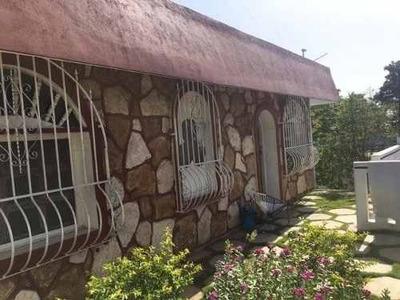 Casa En Venta - Felipe Carrillo Puerto - Centro