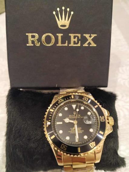 Relógio Rolex Masculino