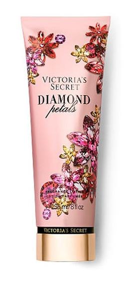 Creme Hidratante Victoria