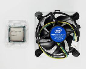 Processador Intel Core I5 4460 Lga 1150 3.2ghz C/ Cooler