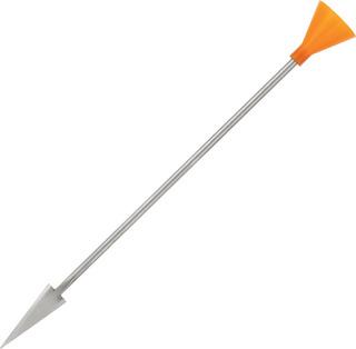 Csb625br Cold Steel Dardos Flecha G Para Cerbatana Big Bore