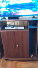 Rack Porta Cd dvd Para 1090 Cds en Mercado Libre Argentina 12d6a2df8e14