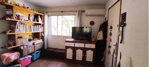 Imagen 1 de 10 de Bajo De Precio!!! Dueño Vende Apto 3 Dormitorios En Prado