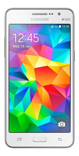 Samsung Galaxy Grand Prime 8gb 5mp Liberado Garantia