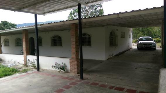 Home Keys Vende Finca En Aguirre Hk225