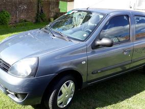 Renault Clio 1.2 Pack