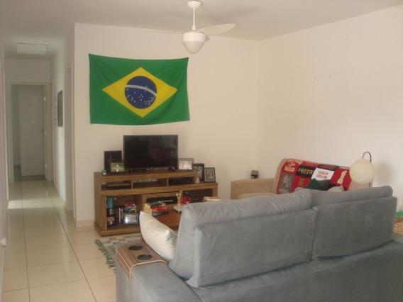 Apartamento Com 4 Quartos Para Comprar No Buritis Em Belo Horizonte/mg - Rw3441