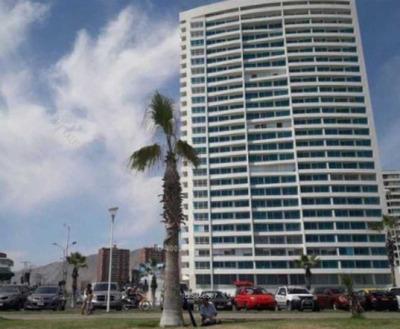 Edificio Boulevard / Av.arturo Prat