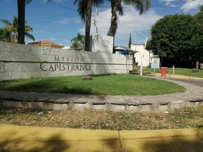 Bonita Casa En Misión Capistrano, Zapopan, Jalisco