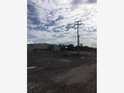 Terreno Industrial En Venta Dos Montes/aeropuerto
