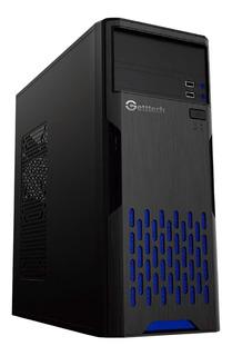 Pc Gamer Xtreme Intel I5 8400 6 Cores 500gb 8gb Ddr4 Wifi