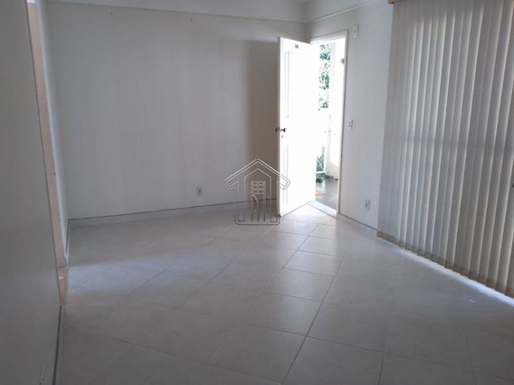 Casa Em Condomínio Para Venda No Bairro Taboão - 11044gi