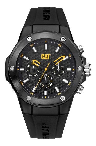 Reloj Hombre Cat 2019 Aa16921121 Chronos Cat Watches Oficial