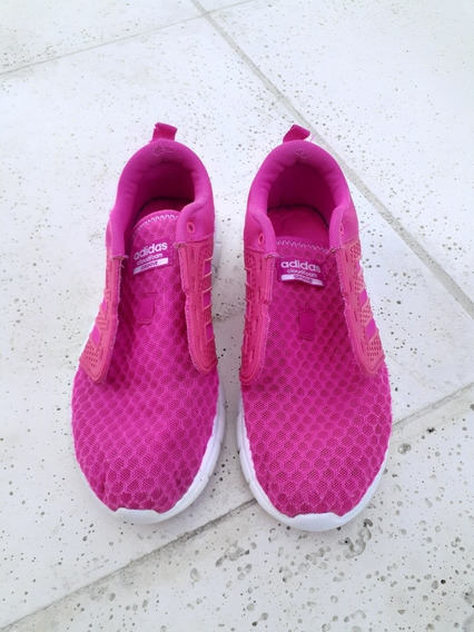 Zapatillas adidas Cloudfoam Groove
