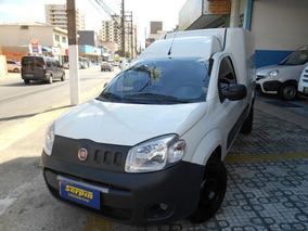 Fiat Fiorino Furgao Evo 1.4 Flex 2015
