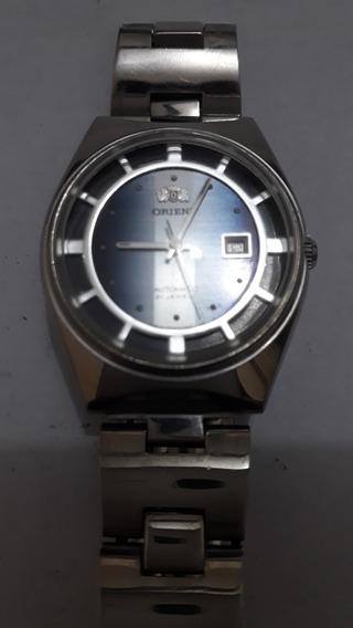 Relógio Orient - U08