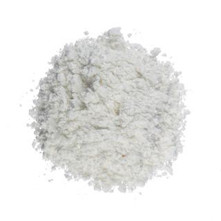 Citrato De Magnesio, Grado Alimenticio 1 Kg