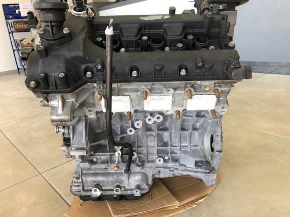 Motor Kia Sorento Opirus Hyundai Santa Fé 3.5 V6 2010 2011 2012 2012 2014 2015 2016 2017