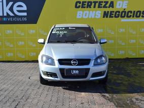Chevrolet Celta Life 2007