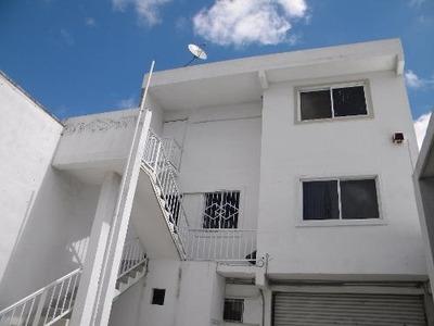 Oficina En Renta Av. Cancún. 100 M2. Smz 510. Cancún