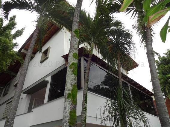 Negocio En Alquiler Sebucan, Sucre #21-4388 Cb