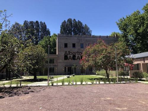 Departamento En Venta En Complejo San Patricio Uf06 Villa Elisa - Alberto Dacal Propiedades