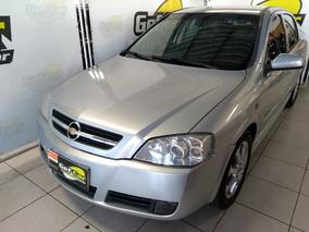 Chevrolet Astra Hb 4p Advantage 2009