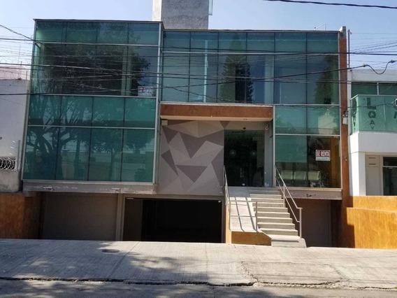 Consultorios En Renta En Guadalajara