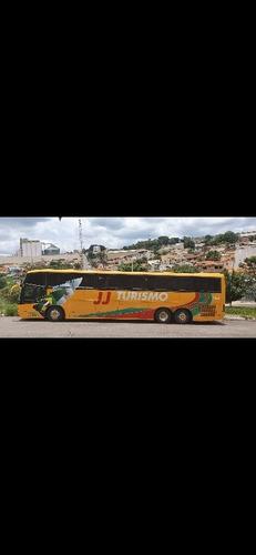 Scania 113 Paradiso 1150