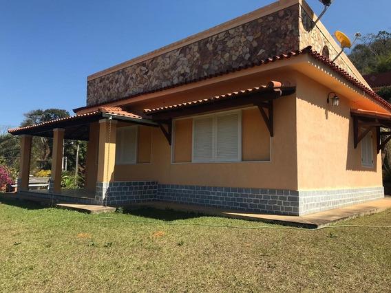 Casa Para Venda, 2 Dormitórios, Miriam Parque - Paty Do Alferes - 2730