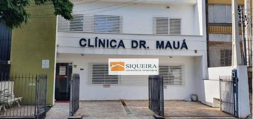 Imagem 1 de 5 de Sala Para Alugar, 20 M² Por R$ 1.000/mês - Centro - Sorocaba/sp - Sa0261